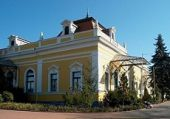 Lovasmúzeum