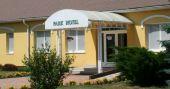 Park Hotel Bábolna